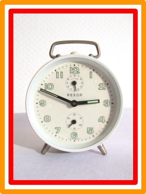 Uhren, Barometer & Kalender