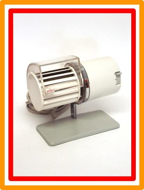 Ventilatoren, Telefone & andere Geräte