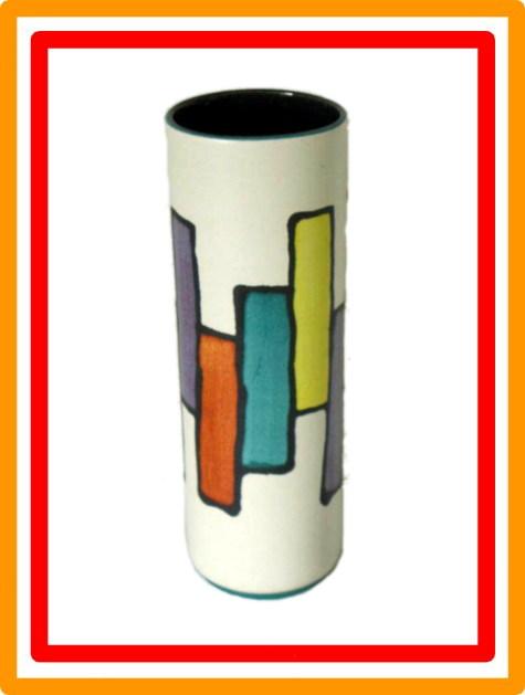 50er/60er Vasen