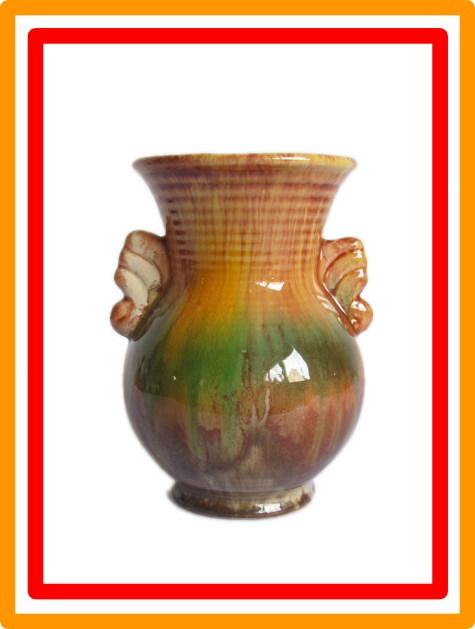 30er/40er Vasen